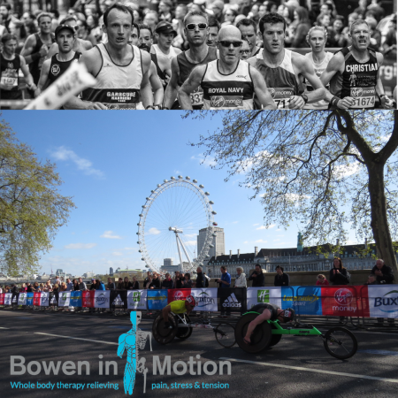 London Marathon 2019 3 Untitled design 8